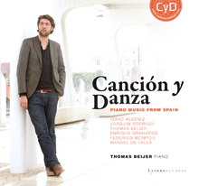 cover cd CyD